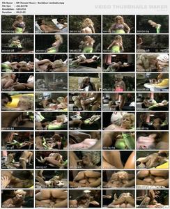 Sandy knight tubes videos movies pics