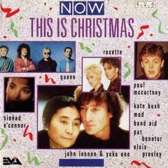 Vánoční alba Th_40636_NowThisIsChristmas_122_556lo