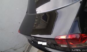 My new Car [civic 2004 Vti Oriel Auto] - th 916869315 IMG 20120420 152356 122 559lo