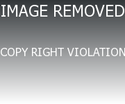amp.14.05.28.jodi.taylor.1080p_snapshot.jpg