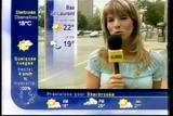 Suzie Poisson Th_52043_PDVD_761_122_572lo