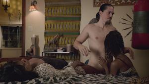 Vanessa calloway nude movies something also