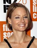 "ADDS Jodie Foster @ ""Carnage"" Screening during Film Festival in NY 