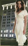 Cobie Smulders (including a few great scans by nerble) Foto 172 (Коби Смолдерс (в том числе несколько больших сканирует по nerble) Фото 172)