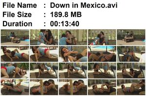 All Archive of LESBIAN PISSING Porn