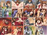 [Imagen: th_99297_Ryojoku_no_Rensa_Ova1_001al_016x_123_611lo.jpg]