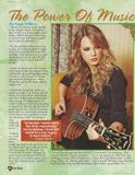 Taylor Swift Promo - Life Magazine Scans - Aug 2009 - 92 pics 1000x1295 pixels Foto 111 (Тайлор Свифт Promo - Life Magazine Scans - август 2009 - 92 фото 1000x1295 пикселей Фото 111)