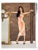 Arena Magazine July 2008 - Lindsay Lohan in Visa Swap UK 2008 Campaign photoshoot Foto 1627 ( - ������ ����� � Visa Swap �������������� �������� 2008 ���������� ���� 1627)
