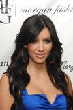 Kim Kardashian at her birthday party Foto 194 (Ким Кардашиан на ее дне рождения Фото 194)