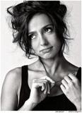 Ambra Angiolini Vanity Fair Italy 10/2009 x6 Foto 42 (Амбра Анджолини Vanity Fair Италия 10/2009 x6 Фото 42)