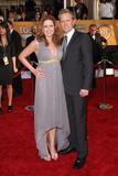 th_76477_Jenna_Fischer_2009-01-25_-_15th_Annual_Screen_Actors_Guild_Awards_3535_122_723lo.jpg