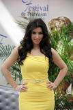 [IMG]http://img170.imagevenue.com/loc747/th_99743_celeb-city.org_Kim_Kardashian_Monte_Carlo_Television_Festival_06-10-2008_021_122_747lo.jpg[/IMG]