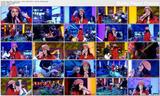 Katy Perry - Hot N'Cold - Paul O'Grady Show - 14th November 2008 (caps+video)