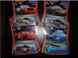 Les petites voitures du dessin animé CARS - Disney Pixar Th_53123_GetAttachment_122_809lo
