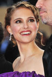 Natalie Portman at opening ceremony and screening of Blindness at the 61st Cannes Film Festival in Cannes, France