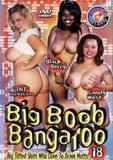 th 06224 Big Boob Bangaroo 18 123 844lo Big Boob Bangaroo 18