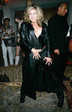 Андрэ Паркер, фото 10. Andrea Parker Heidi Klum's Annual Halloween Party, photo 10