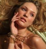 Candice Swanepoel __________________________________________ Foto 585 (Кандиче Свейнпол  Фото 585)