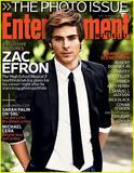 http://img170.imagevenue.com/loc906/th_05269_zac-efron-entertainment-weekly-photo-issue_122_906lo.jpg
