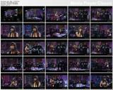 Feist - 1234 Live - SNL - 11/03/07 (SDTV)