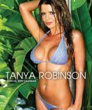 Tanya Robinson Calendar 2009 Foto 67 (Таня Робинсон Календарь 2009 Фото 67)