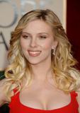 Scarlett Johansson The 2006 Golden Globes Awards Foto 483 (������� ��������� � 2006 ���� ������� '������� ������' ���� 483)