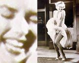 Marilyn Monroe As model for Earl Moran Foto 300 (Мэрилин Монро В качестве модели для графа Моран Фото 300)