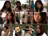 Jamie Chung - Samurai Girl - Book of the Heart: Part 1