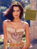 th_65309_1996-04-vsc-springColl-01-cover-yasmeenGhauri-best_122_971lo.jpg