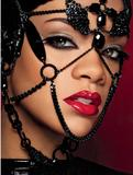 Rihanna From Vixen. Very high quality: Foto 237 (Рианна От Vixen.  Фото 237)