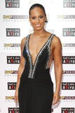 Alicia Keys Black Ball Gala in London - July 10, 2008 Foto 124 (����� ��� (������ ���) ������ ���� � ������� - 10 ���� 2008 ���� 124)