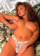 Superstar Kristen Imrie Nude Png